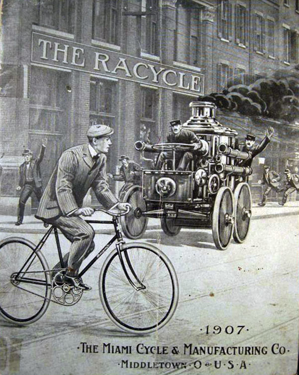 Racycle Pacemaker-1907-source onlinebicyclemuseum.co.uk.jpg