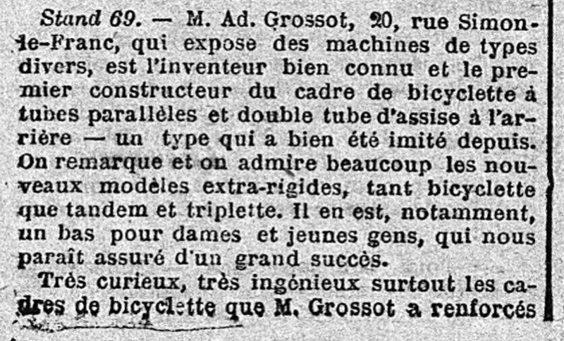 GROSSOT-1894-salon du cycle 1-source L'Intransigeant-BNF-Gallica.jpg