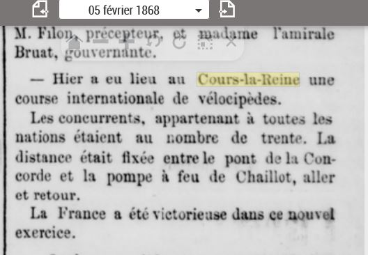 Cours18681.JPG