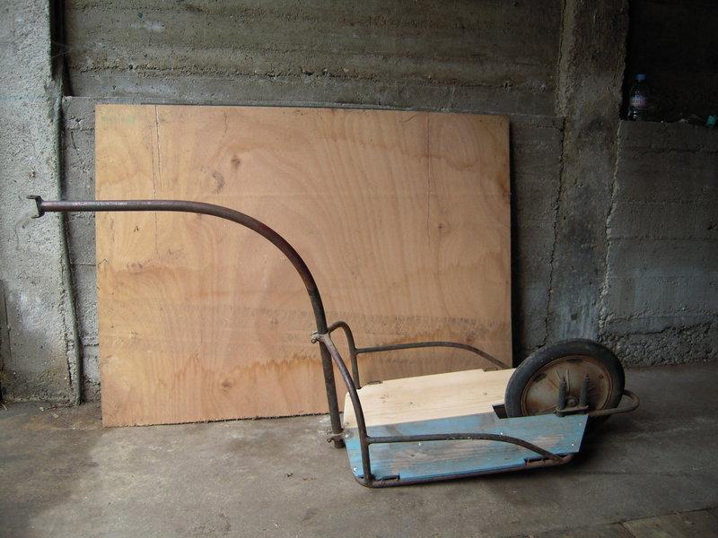 forum tonton v lo afficher le sujet remorque avant apr s. Black Bedroom Furniture Sets. Home Design Ideas