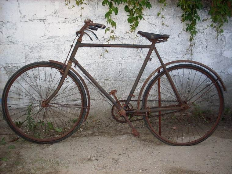 """Résultat de recherche d'images pour """"velo cycles lutetia"""""""