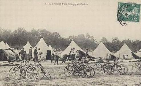 compagnie militaire cycliste.jpg