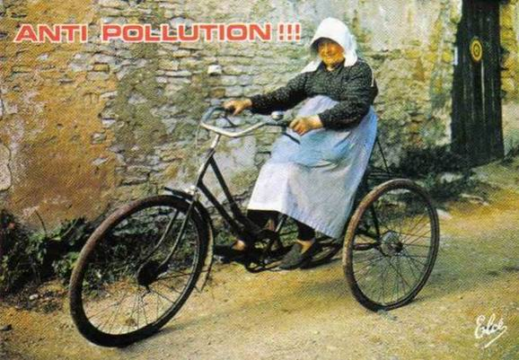 gv_creations_1142284836_anti_pollution.jpg