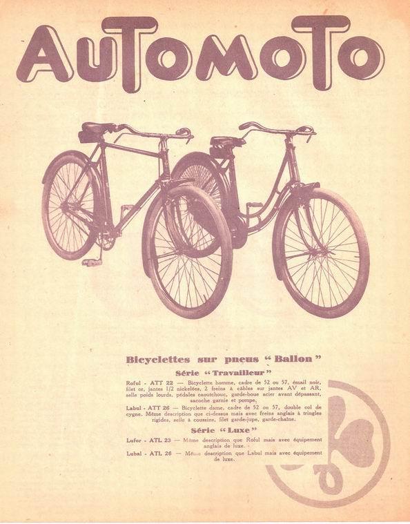 vélo automoto File
