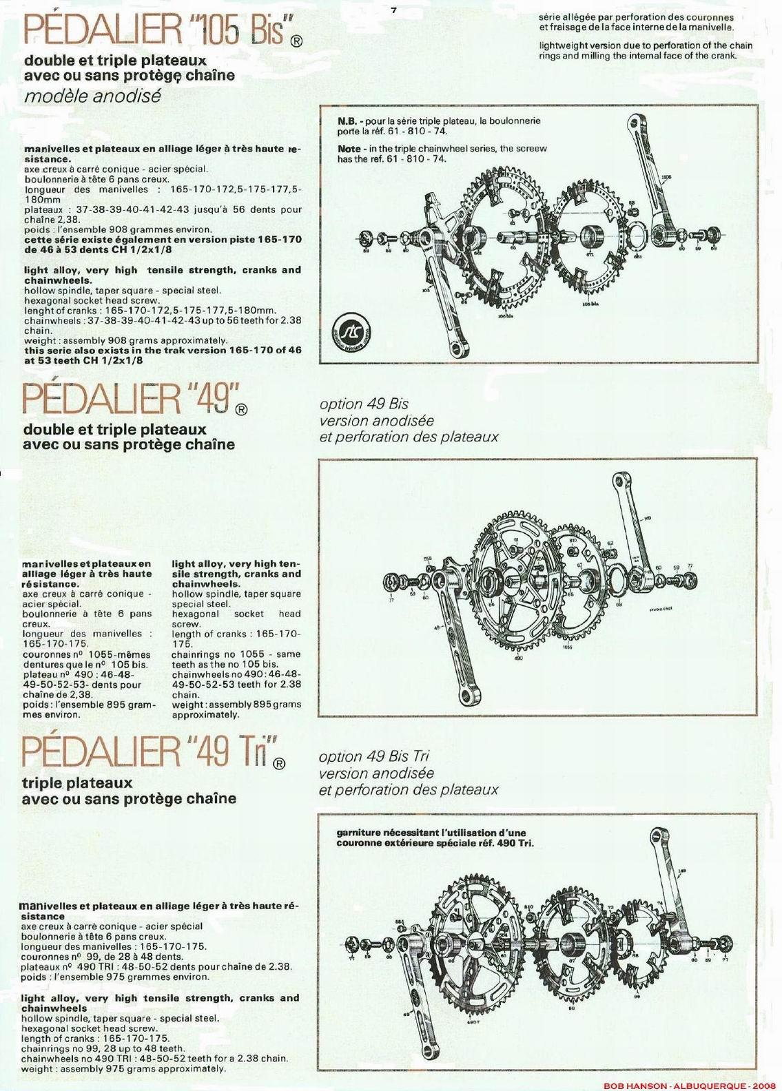 Peugeot PR(N?)10 (1977) File