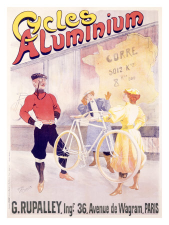 rupalley-aluminum-bicycles affiche.jpg