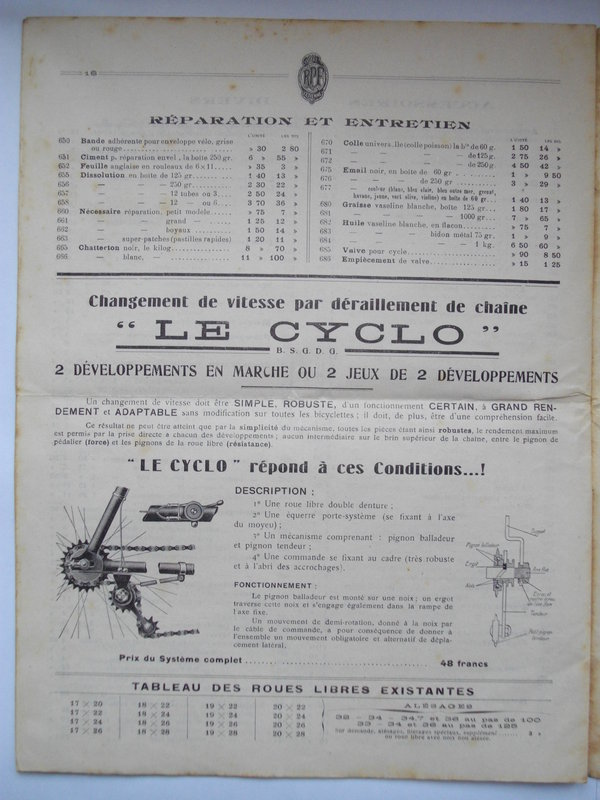 catalogue RPF 1924.JPG