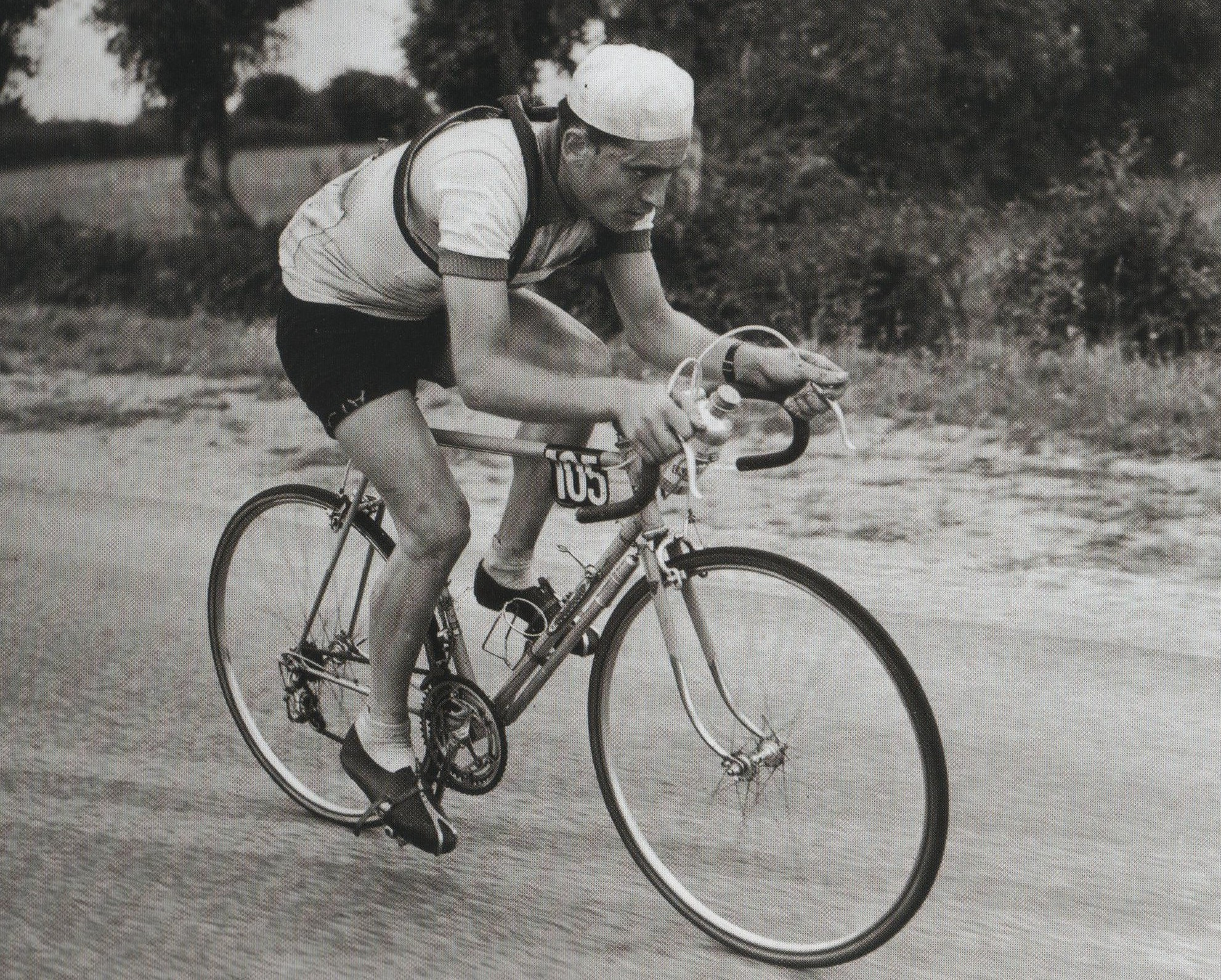 Fançois Mahé Tour De france 1953.jpeg