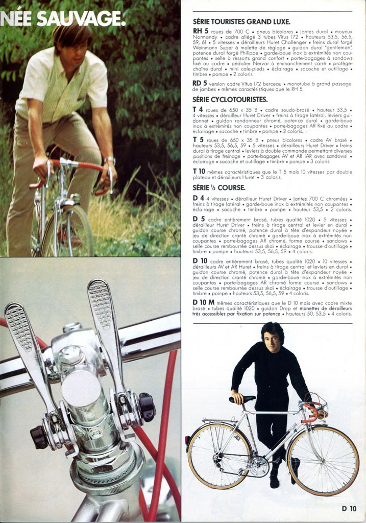 Premier projet de restauration : Motobécane T10 1979 !  - Page 2 File